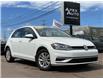 2018 Volkswagen Golf 1.8 TSI Comfortline (Stk: AA00022) in Charlottetown - Image 1 of 21