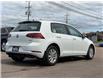 2018 Volkswagen Golf 1.8 TSI Comfortline (Stk: AA00022) in Charlottetown - Image 3 of 21