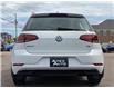 2018 Volkswagen Golf 1.8 TSI Comfortline (Stk: AA00022) in Charlottetown - Image 4 of 21