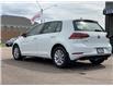 2018 Volkswagen Golf 1.8 TSI Comfortline (Stk: AA00022) in Charlottetown - Image 5 of 21