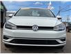 2018 Volkswagen Golf 1.8 TSI Comfortline (Stk: AA00022) in Charlottetown - Image 8 of 21