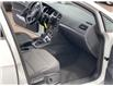 2018 Volkswagen Golf 1.8 TSI Comfortline (Stk: AA00022) in Charlottetown - Image 15 of 21