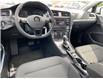 2018 Volkswagen Golf 1.8 TSI Comfortline (Stk: AA00022) in Charlottetown - Image 18 of 21