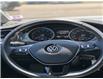 2018 Volkswagen Golf 1.8 TSI Comfortline (Stk: AA00022) in Charlottetown - Image 19 of 21