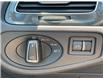 2018 Volkswagen Golf 1.8 TSI Comfortline (Stk: AA00022) in Charlottetown - Image 20 of 21