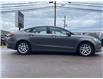 2014 Ford Fusion SE (Stk: AA00026) in Charlottetown - Image 2 of 21