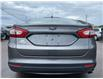 2014 Ford Fusion SE (Stk: AA00026) in Charlottetown - Image 4 of 21