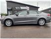 2014 Ford Fusion SE (Stk: AA00026) in Charlottetown - Image 6 of 21