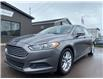 2014 Ford Fusion SE (Stk: AA00026) in Charlottetown - Image 7 of 21