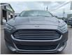 2014 Ford Fusion SE (Stk: AA00026) in Charlottetown - Image 8 of 21