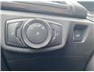 2014 Ford Fusion SE (Stk: AA00026) in Charlottetown - Image 17 of 21