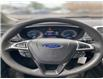 2014 Ford Fusion SE (Stk: AA00026) in Charlottetown - Image 14 of 21