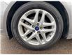 2014 Ford Fusion SE (Stk: AA00026) in Charlottetown - Image 21 of 21