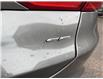 2014 Ford Fusion SE (Stk: AA00026) in Charlottetown - Image 9 of 21