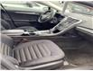 2014 Ford Fusion SE (Stk: AA00026) in Charlottetown - Image 12 of 21