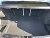 2013 BMW 320i xDrive (Stk: AA00039) in Charlottetown - Image 12 of 31