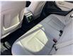 2013 BMW 320i xDrive (Stk: AA00039) in Charlottetown - Image 13 of 31