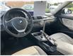 2013 BMW 320i xDrive (Stk: AA00039) in Charlottetown - Image 14 of 31