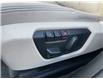 2013 BMW 320i xDrive (Stk: AA00039) in Charlottetown - Image 16 of 31