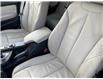 2013 BMW 320i xDrive (Stk: AA00039) in Charlottetown - Image 17 of 31