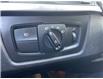 2013 BMW 320i xDrive (Stk: AA00039) in Charlottetown - Image 18 of 31