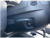 2013 BMW 320i xDrive (Stk: AA00039) in Charlottetown - Image 19 of 31
