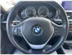2013 BMW 320i xDrive (Stk: AA00039) in Charlottetown - Image 20 of 31