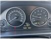 2013 BMW 320i xDrive (Stk: AA00039) in Charlottetown - Image 21 of 31