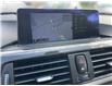 2013 BMW 320i xDrive (Stk: AA00039) in Charlottetown - Image 22 of 31