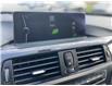 2013 BMW 320i xDrive (Stk: AA00039) in Charlottetown - Image 23 of 31