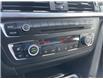 2013 BMW 320i xDrive (Stk: AA00039) in Charlottetown - Image 24 of 31