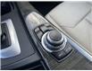 2013 BMW 320i xDrive (Stk: AA00039) in Charlottetown - Image 25 of 31