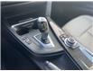 2013 BMW 320i xDrive (Stk: AA00039) in Charlottetown - Image 26 of 31