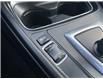 2013 BMW 320i xDrive (Stk: AA00039) in Charlottetown - Image 27 of 31