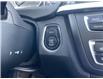 2013 BMW 320i xDrive (Stk: AA00039) in Charlottetown - Image 28 of 31