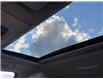 2013 BMW 320i xDrive (Stk: AA00039) in Charlottetown - Image 29 of 31