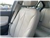 2013 BMW 320i xDrive (Stk: AA00039) in Charlottetown - Image 30 of 31