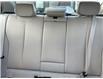 2013 BMW 320i xDrive (Stk: AA00039) in Charlottetown - Image 31 of 31