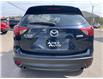 2016 Mazda CX-5 GS (Stk: AA00043) in Charlottetown - Image 4 of 28