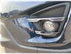 2016 Mazda CX-5 GS (Stk: AA00043) in Charlottetown - Image 8 of 28