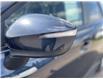 2016 Mazda CX-5 GS (Stk: AA00043) in Charlottetown - Image 10 of 28