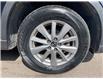 2016 Mazda CX-5 GS (Stk: AA00043) in Charlottetown - Image 12 of 28