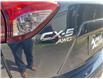 2016 Mazda CX-5 GS (Stk: AA00043) in Charlottetown - Image 14 of 28