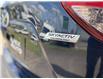 2016 Mazda CX-5 GS (Stk: AA00043) in Charlottetown - Image 15 of 28