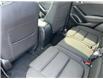 2016 Mazda CX-5 GS (Stk: AA00043) in Charlottetown - Image 17 of 28