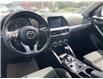 2016 Mazda CX-5 GS (Stk: AA00043) in Charlottetown - Image 18 of 28