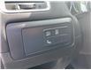 2016 Mazda CX-5 GS (Stk: AA00043) in Charlottetown - Image 21 of 28