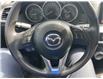 2016 Mazda CX-5 GS (Stk: AA00043) in Charlottetown - Image 22 of 28