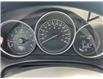 2016 Mazda CX-5 GS (Stk: AA00043) in Charlottetown - Image 23 of 28