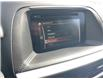 2016 Mazda CX-5 GS (Stk: AA00043) in Charlottetown - Image 24 of 28